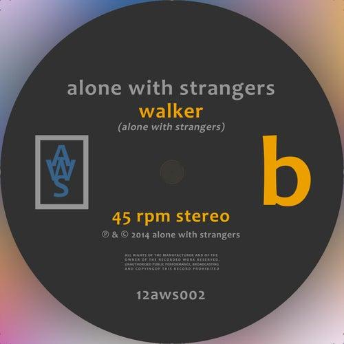 Walker by Al-One