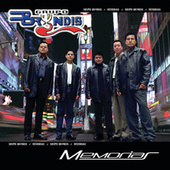 Play & Download Memorias [Bonus DVD] by Grupo Bryndis | Napster