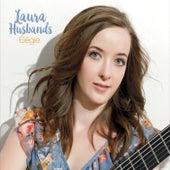 Elegie by Laura Husbands