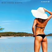 Ibiza House Nights - EP by Various Artists