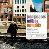 Play & Download Memphis by Jean-Jacques Milteau | Napster