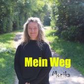 Mein Weg by Monika
