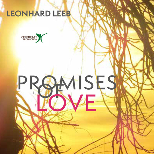 Promises of Love by Leonhard Leeb