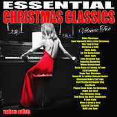 Essential Christmas Classics Vol. 2 van Various Artists