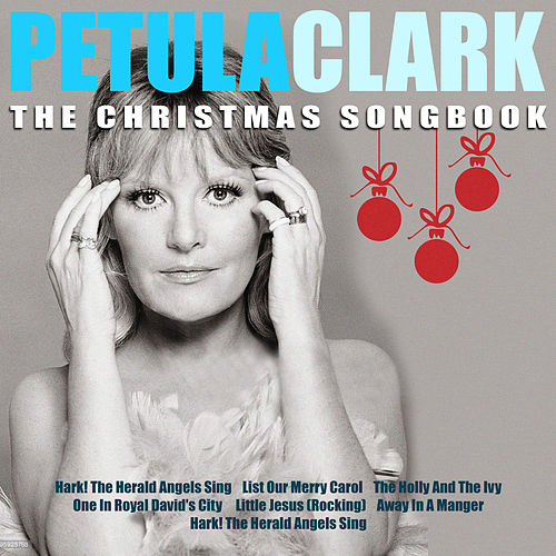 The Christmas Songbook de Petula Clark