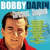 Christmas Songbook by Bobby Darin