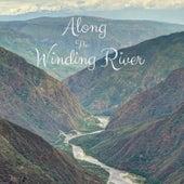 Along the Winding River de Musica Relajante