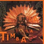 Mãe De Samba de Various Artists