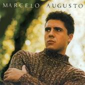 Eterno E Fugaz by Marcelo Augusto