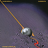 Currents B-Sides & Remixes von Tame Impala