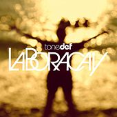 Laboracay 2015 (Re-Issue) - EP by Various Artists