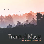 Tranquil Music for Meditation by Yoga Tribe