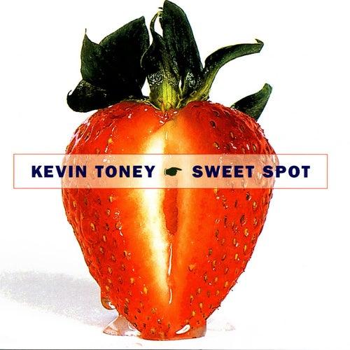 Sweet Spot by Kevin Toney