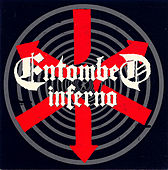 Play & Download Inferno by Entombed | Napster