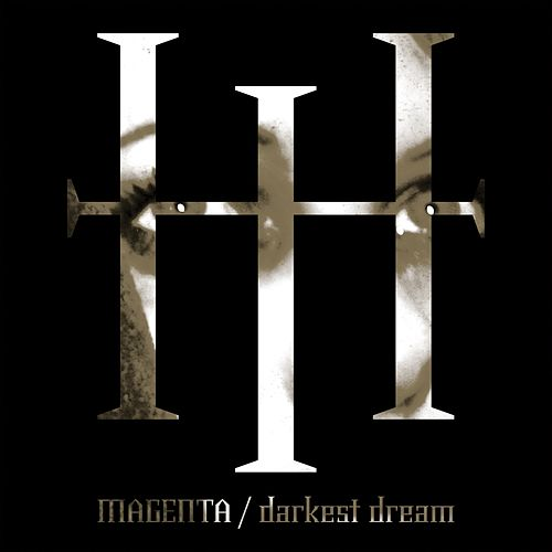 Play & Download Darkest Dream by Magenta | Napster
