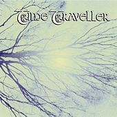 Play & Download Chapters I & II by Time Traveller | Napster