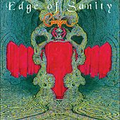 Play & Download Crimson by Edge of Sanity | Napster