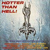 Play & Download Hotter Than Hell by Various Artists | Napster