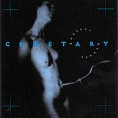 Play & Download Godless Beauty by Cemetary | Napster