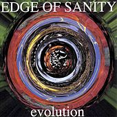 Play & Download Evolution by Edge of Sanity | Napster