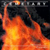 Sweetest Tragedies by Cemetary