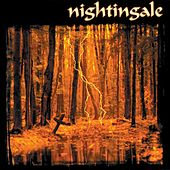 Play & Download I by Nightingale | Napster