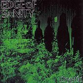 Play & Download Cryptic by Edge of Sanity | Napster