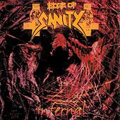 Play & Download Infernal by Edge of Sanity | Napster