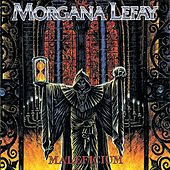 Play & Download Maleficium by Morgana Lefay | Napster