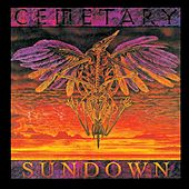 Play & Download Sundown by Cemetary | Napster