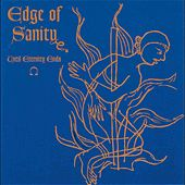 Play & Download Until Eternity Ends by Edge of Sanity | Napster