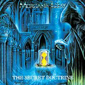 Play & Download The Secret Doctrine by Morgana Lefay | Napster