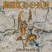 Play & Download Jubileum I by Bathory | Napster