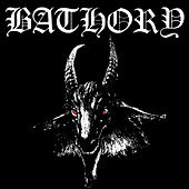 Play & Download Bathory by Bathory | Napster