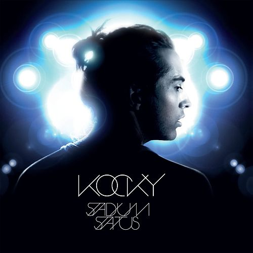 Play & Download Stadium Status by Kocky | Napster