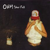Star Fall by Ohm