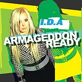Play & Download Armageddon Ready by Ida | Napster