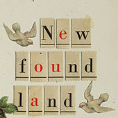 We All Die by New Found Land