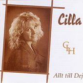 Play & Download Allt Till Dej by Cilla Hector | Napster