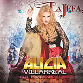 Play & Download La Jefa by Alicia Villarreal | Napster