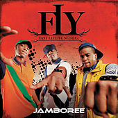 Play & Download Jamboree by F.L.Y. - Fast Life Yungstaz | Napster