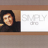 Play & Download Simply Dino by Dino Kartsonakis | Napster