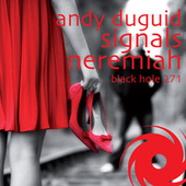 Play & Download Signals by Andy Duguid | Napster