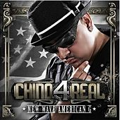 Play & Download New Wave American G by Chino 4 Real | Napster