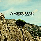 Play & Download Your Missing Piece by Amber Oak | Napster