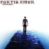 Passage by Fortis Amor