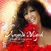 Play & Download Anillo De Compromiso by Amanda Miguel | Napster