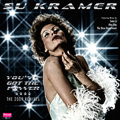Play & Download You've Got The Power by Su Kramer | Napster