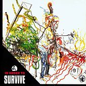 Play & Download In Order To Survive by William Parker | Napster