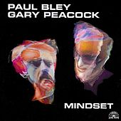 Play & Download Mindset by Paul Bley | Napster